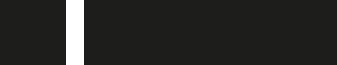 BYZAN – HANDGEMACHTE KÖSTLICHKEITEN
